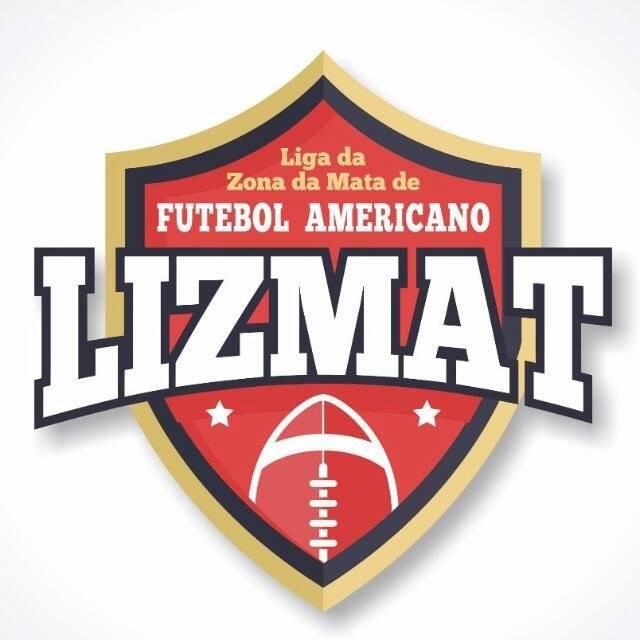 f5e211e4cf Opinião Futebol Americano  2016