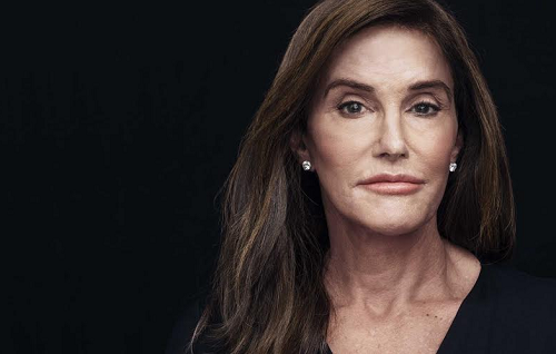 Caitlyn Jenner Not Sure If She Wants To Completely Be A Woman By Undergoing Gender Confirmation Surgery