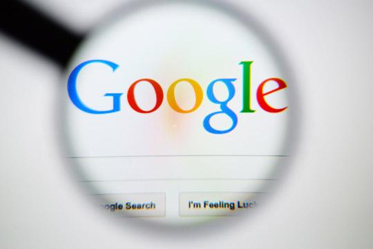 membuat artikel cepat terindex google