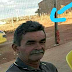 Pedreiro é alvejado com mais de 10 tiros, possivelmente de pistola, em Manaíra