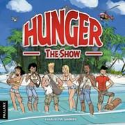 https://planszowki.blogspot.com/2017/08/hunger-show-recenzja.html