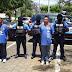 Dos capturados por asesinato atroz contra dos mujeres en Jalapa.