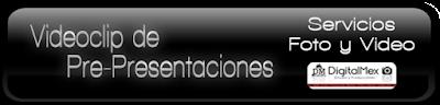 Videoclip-Pre-Fotos-y-Cuadros-para-Presentaciones-en-Toluca-Zinacantepec-DF-Cdmx-y-Ciudad-de-Mexico