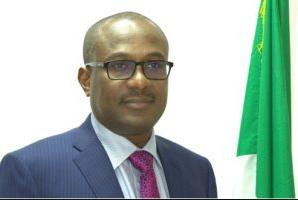 Nigeria Saves $30 Billion Dollars and Provides Jobs