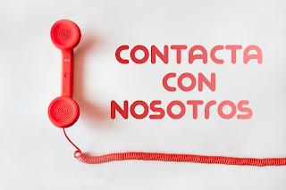 http://www.servisoft.es/servisoft_contacto.php