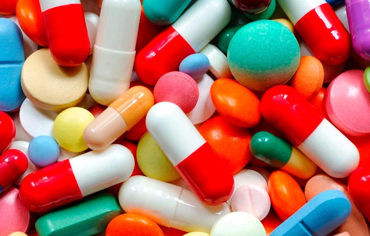Governo autoriza reajuste médio de 2,43% para medicamentos