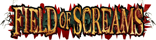 The original Field of Screams in Lancaster PA is America's Halloween destination with 4 huge haunted attractions and a fantastic midway. Take the Mountville exit and enjoy free parking, great food and games, and thrills to last a lifetime at Field of Screams this Halloween season.