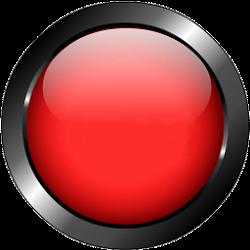 [Resim: Web-Buttons-V260320161947-N%2B%252821%2529.png]