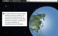 http://primerodecarlos.com/CUARTO_PRIMARIA/noviembre/Unidad3/actividades/sociales/calentamiento.swf