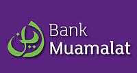Lowongan Kerja Bank Muamalat Indonesia Tahun 2018