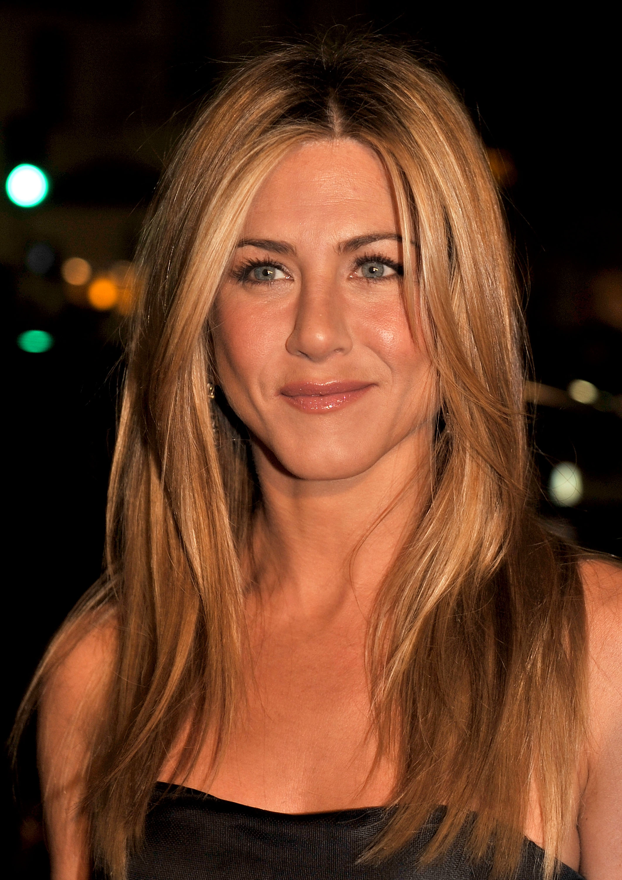 Jennifer Aniston special pictures (5) | Film Actresses |Jennifer Aniston Photography