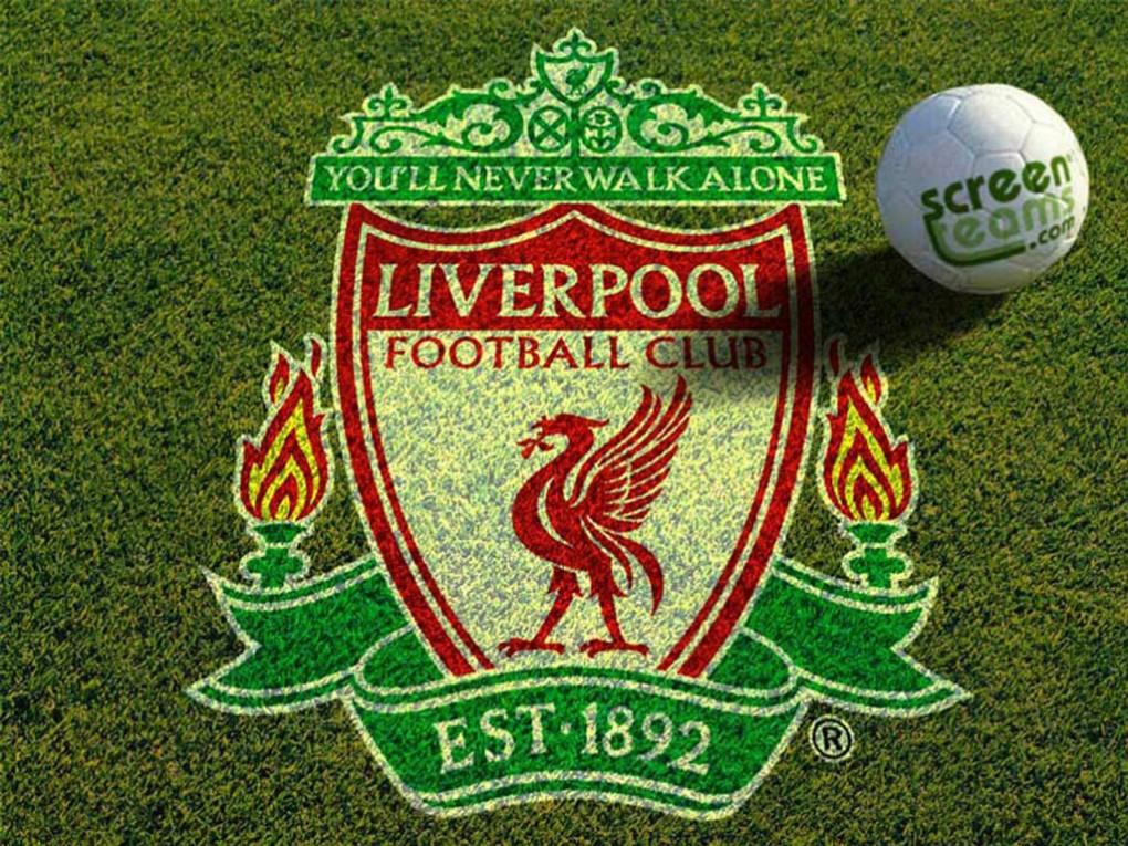 All New Wallpaper : Wallpaper Liverpool FC (20 Gambar