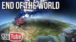 Μια έκρηξη του ηφαιστείου Yellowstone θα προκαλούσε μια αλυσιδωτή αντίδραση στη Γη, και θα οδηγήσει σε μια εποχή παγετώνων, προειδοποιούν γε...