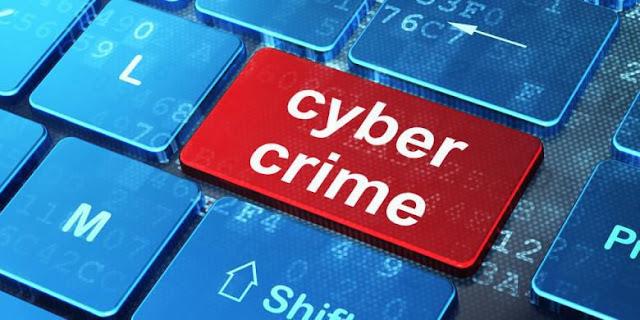 Penjelasan Ransomware Petya Program Jahat