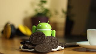 Android Oyun Tavsiyesi