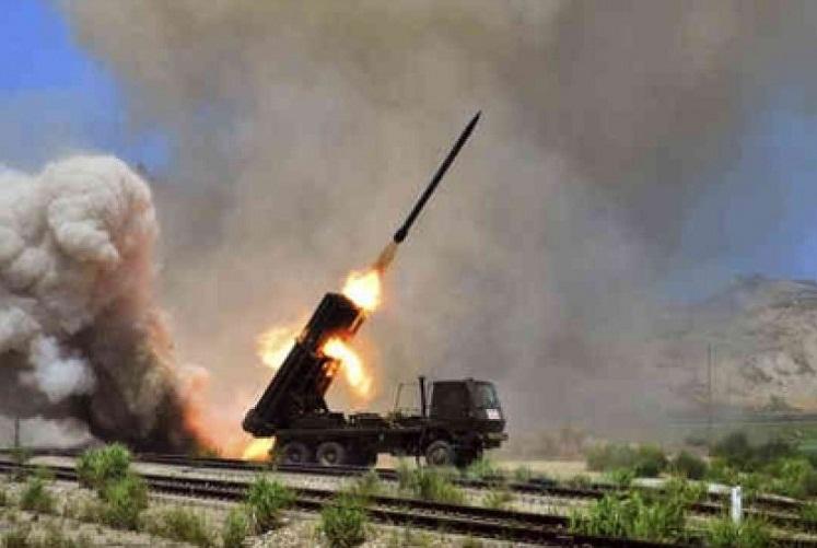 Nuklir, dan Potret Kesengsaraan Rakyat Korea Utara