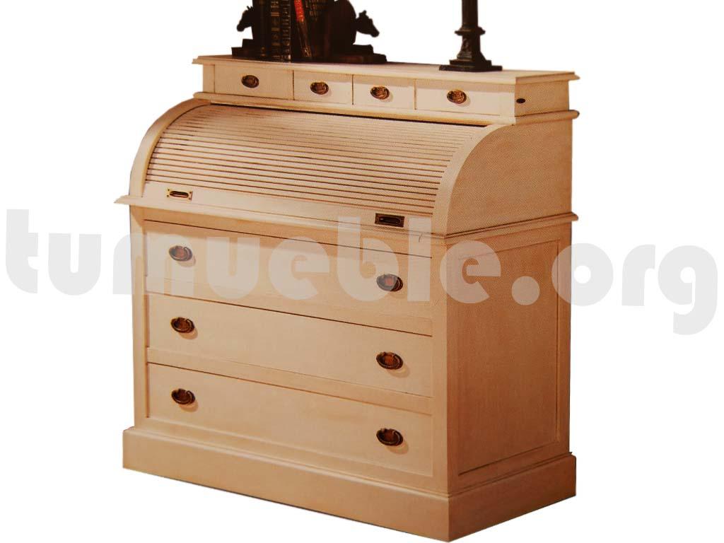 Mueble Teca Great Mueble De Bao Oporto With Mueble Teca Muebles  # Muebles Gema Bogota