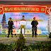 Ali Susanto : Milad Muhammadiyah 105 Bali Sebagai Momentum Bermuhasabah