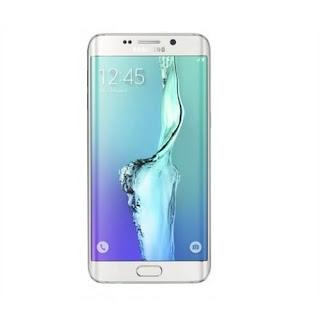 تعريب جهاز Galaxy S6 EDGE Plus SM-G928G 7.0