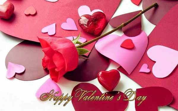 Happy-Valentines-2016-Day-Wishes