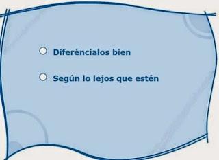 http://www.ceipjuanherreraalcausa.es/Recursosdidacticos/ANAYA%20DIGITAL/CUARTO/Lengua/07_gramatica/menu.html