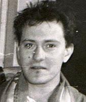 Maestrul Sportului Cătălin George Latiș