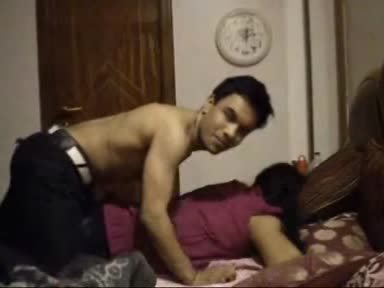 Desi South Sex Free Download For Mobiles 85