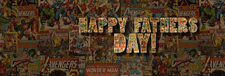 Happy-Fathers-Day-Facebook-Cover-Images-2017