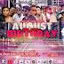 EVENT: August Birthday Splash (August Edition)