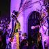 Cierre espectacular tendrá el Festival de Calaveras