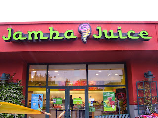 jamba juice coupons