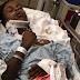 Rich The Kid é hospitalizado após ser agredido em assalto, reporta o TMZ