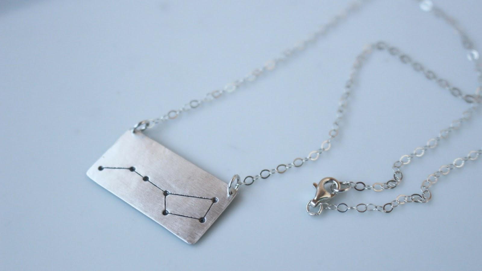 ¿Cómo crear un hermoso collar con la herramienta DREMEL® VersaFlame (2200-4)?