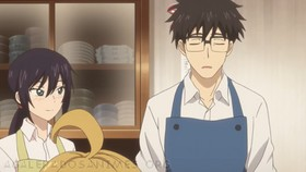 amaama to inazuma 08