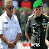 Kasad, Komandan Kewilayaan Turut Suskseskan Pembangunan Nasional