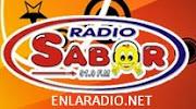 Radio Sabor  91.9 Fm Sullana en vivo