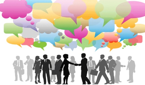 pengertian-fungsi-peran-ciri-nilai-sosial