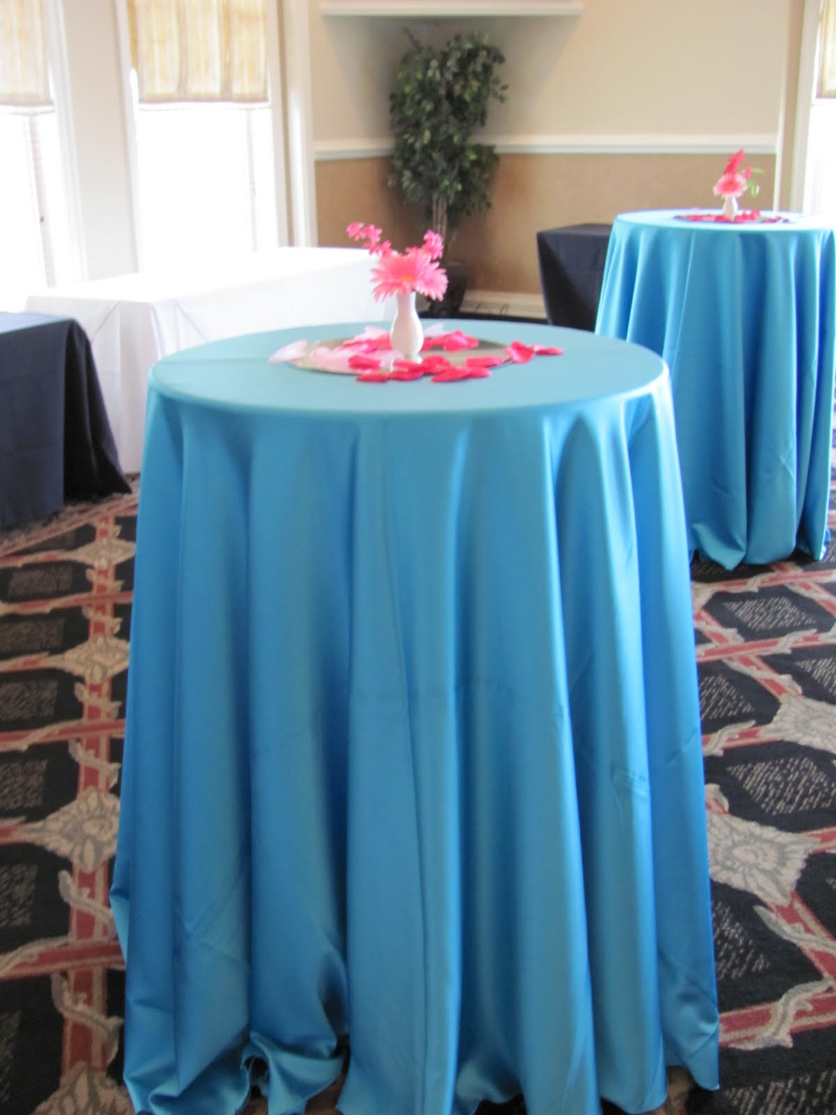club chair covers graco winslet high piedmont private events: wedding open house - april room setup