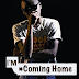 Download New Audio : Country Boy - Im Coming Home { Official Audio }