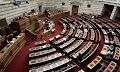 'Πέρασε' το νομοσχέδιο για τους διευθυντές στα σχολεία