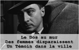 http://diariesofamoviegeek.blogspot.fr/2016/05/le-dos-au-mur-des-femmes-disparaissent.html