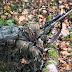 Памятка cнайпера