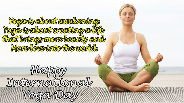 happy-international-yoga-day-status-message