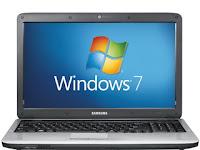 13 Langkah Mudah Memaksimalkan Windows 7