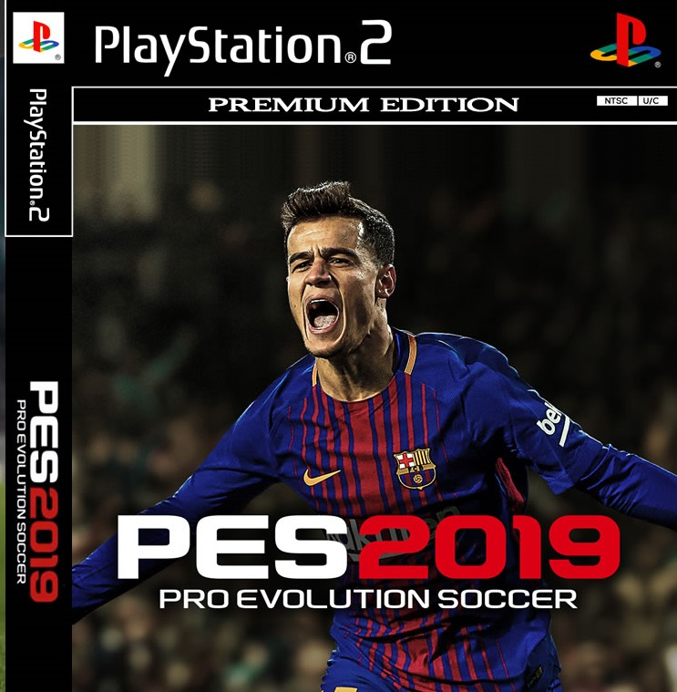 winning eleven 8 ps2 patch