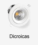 http://bombillasdebajoconsumo.blogspot.com.es/search/label/dicroica