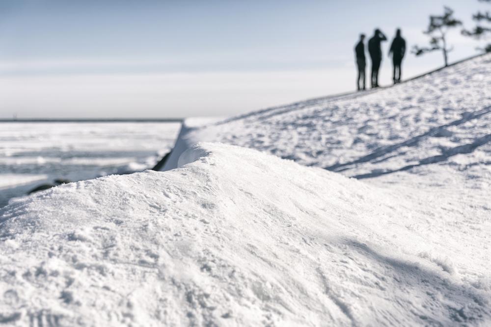 talvi, valokuvaus, ranta, lumi, jää, beach, winter, valokuvaus, valokuvaaminen, Porvoo, Emäsalo, Suomi, Finland, nature, Visualaddict, valokuvaaja, Frida Steiner