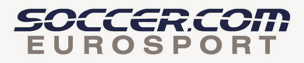 Eurosport Soccer.com Email Subscription - Coupon Free Shipping