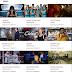 Better Call Saul, The Walking Dead e Girlboss estão entre as novidades da Netflix Brasil para Abril