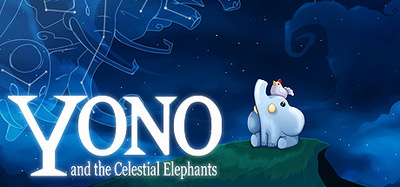 Yono and the Celestial Elephants-GOG